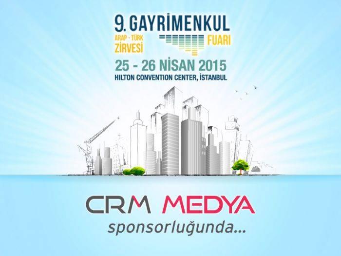crm medya sponsor