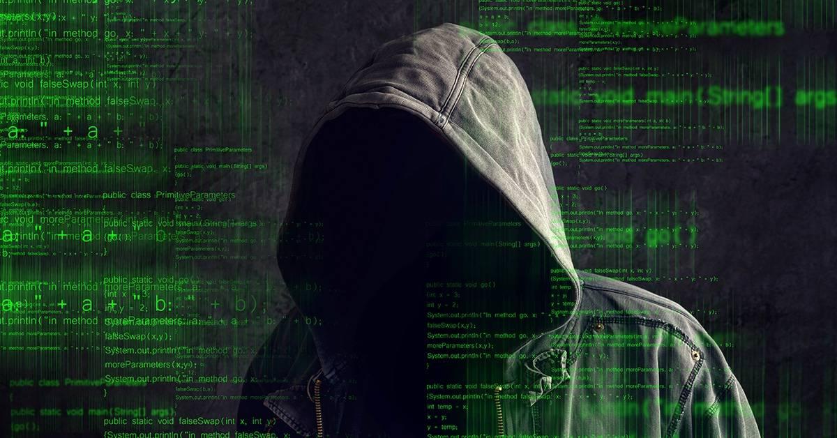 Deep Web Hacker