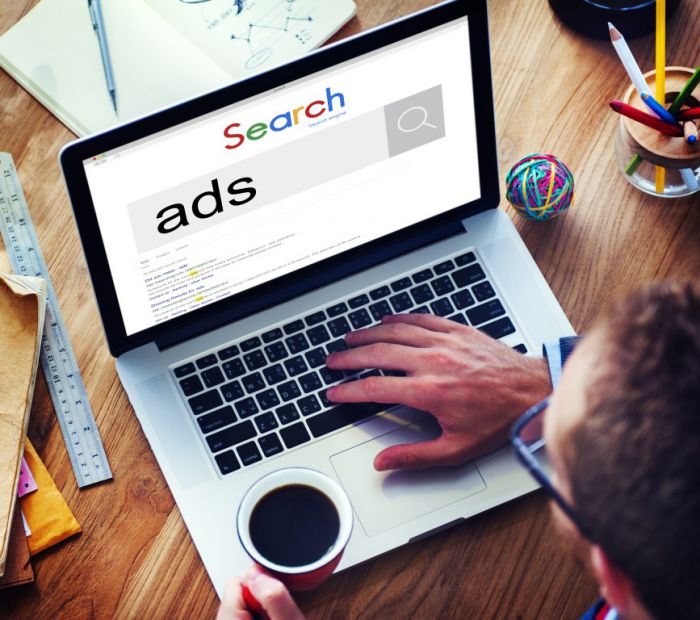 irsa insight responded search ads