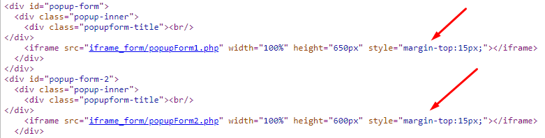 CSS dosyalarını birleştirme