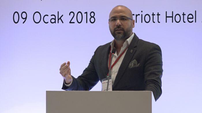CRM Medya Ajans Başkanı Ramazan Becer: Satışın Altın Kuralını Anlattı!