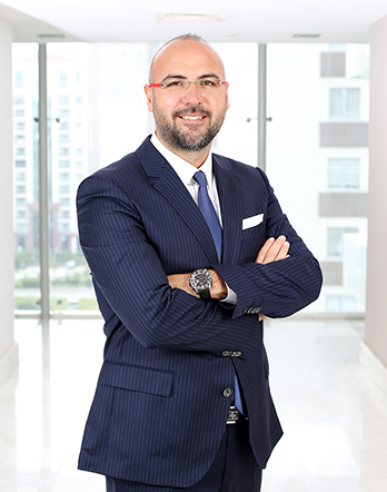 CRM Medya Ajans Başkanı Ramazan Becer, otelcilik sektörü için 'dijital pazarlamanın' önemine dikkat çekti.