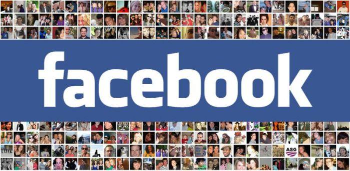 Facebook iki milyar üyeyi yakalamak üzere