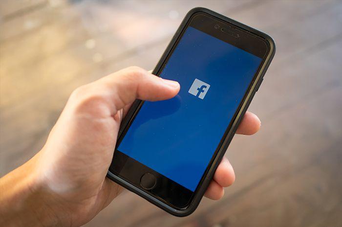 """Facebook, """"Portal"""" İle Sohbetlerinize Boyut Katacak!"""