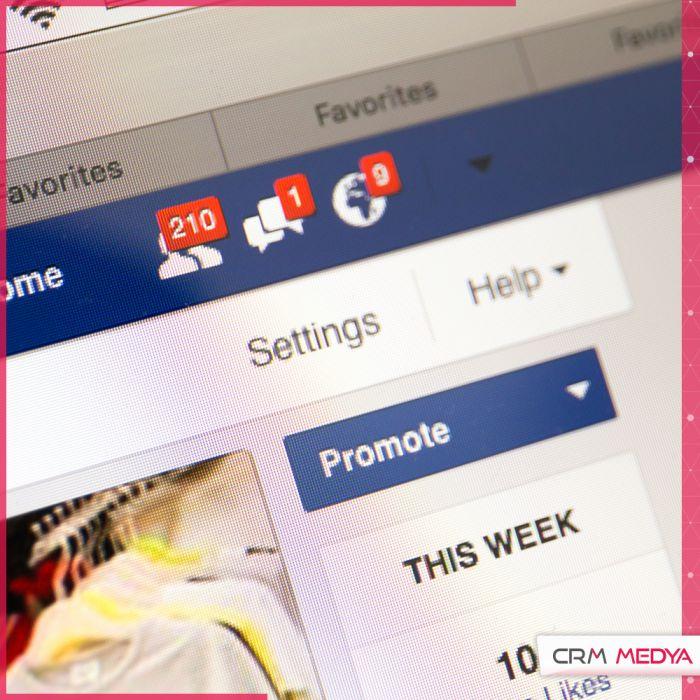 facebookta hesap kopyalanmasi nasil onlenir