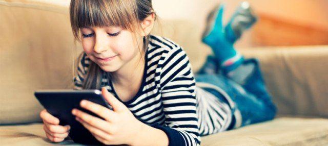 Gençler hayata sosyal medya ile bağlanıyor