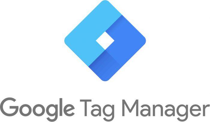 google tag manager gtm nedir