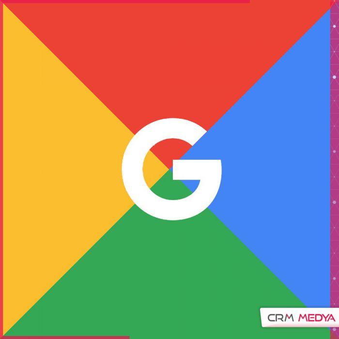 Ekim Ayında Google'dan Güncelleme Fırtınası