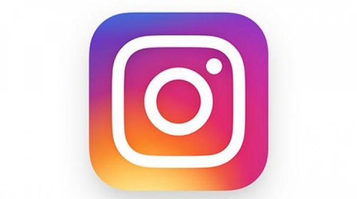 Instagram Tasarımını Değiştirdi
