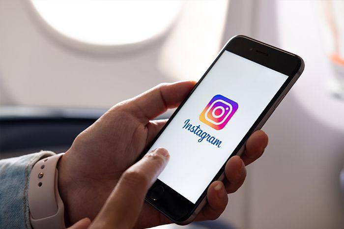 Instagram'dan Alışveriş Yapmak Artık Daha Kolay!