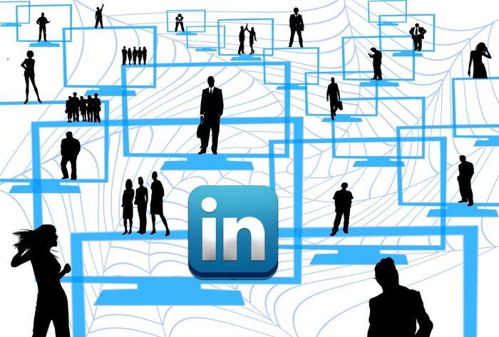Linkedin Yeni Bir Özellik Geliştiriyor