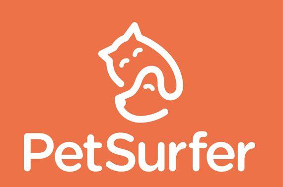 pet surfer
