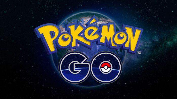 Pokemon Go Oyuncularından Rekor