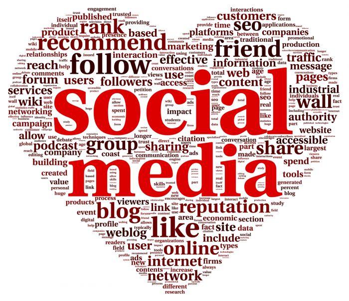 Sosyal Medyayı Açıklayabilmenin 10 Yolu