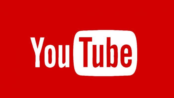 Tarihte bugün; YouTube kuruldu!