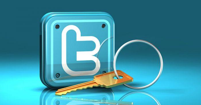 Twitter hata avcılarına 322 bin dolar ödedi