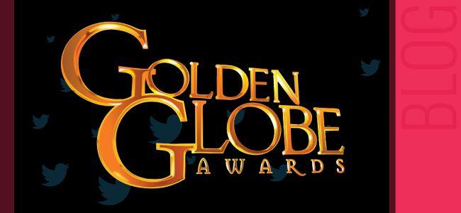 Twitter'da Altın Küre Ödülleri En Çok Konuşulanları Belli Oldu