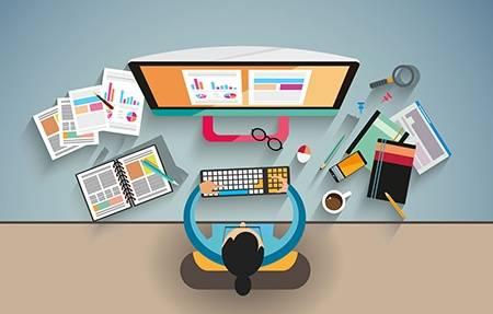 web site tasarım