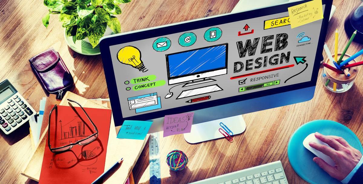 web tasarım nasıl yapılır? web tasarımdan para nasıl kazanılır?
