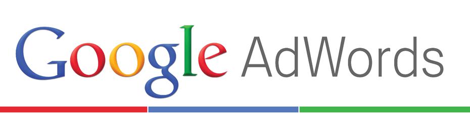 google adwords nedir