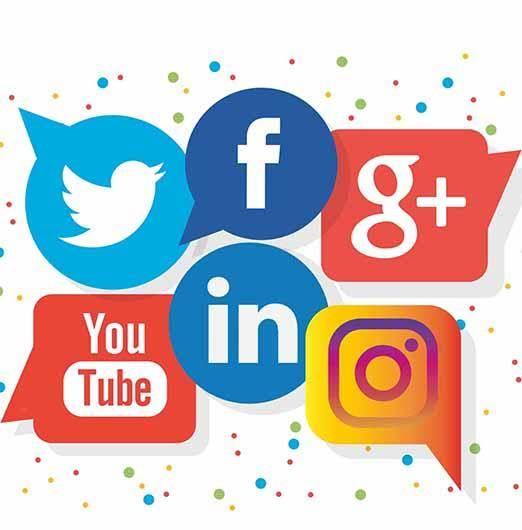 sosyal medya yönetim