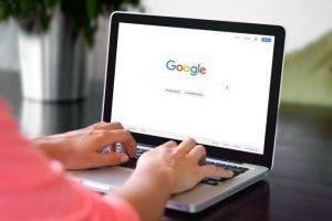 google chrome sayfa sabitleme geliyor