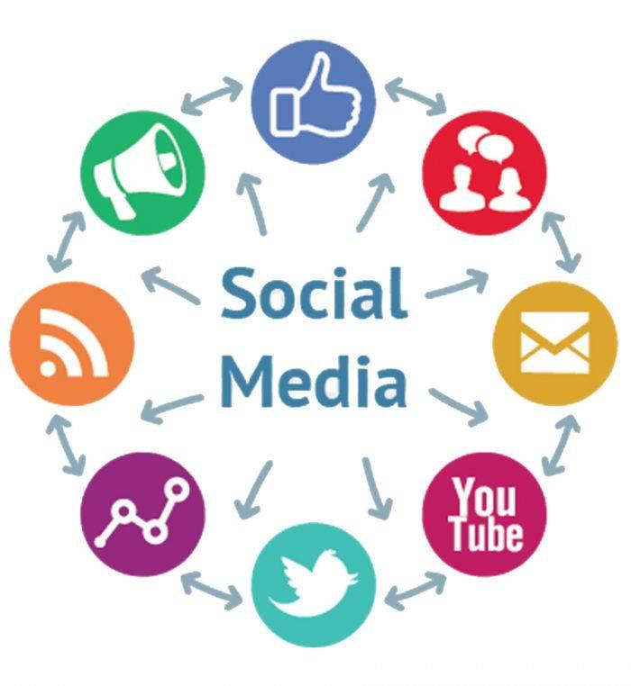 sosyal medya optimizasyon