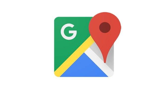 google harita kayit onemi