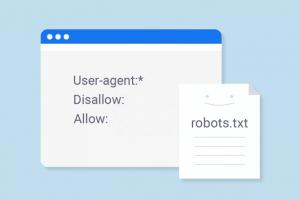 robots-txt-nedir-nasil-olusturulur