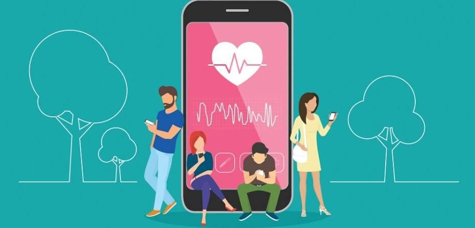 sağlık sektöründe sosyal medyanın etkili kullanımı