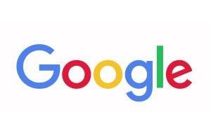 google-nedir