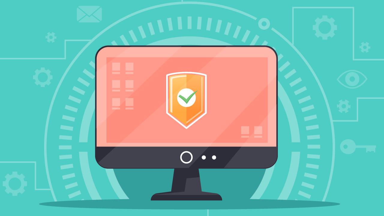 antivirus programlari