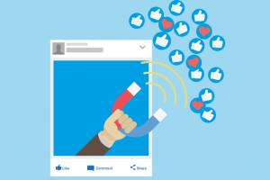 sosyal medya uzmani