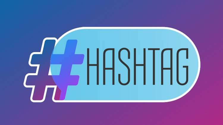 hashtag nedir nasil kullanilir