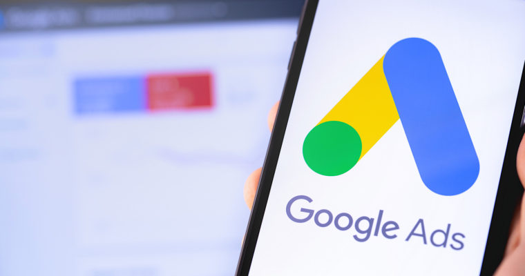 google ads iliskilendirme modelleri