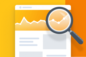 google analytics kitleler