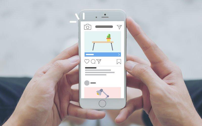 instagram reklam fiyatlari
