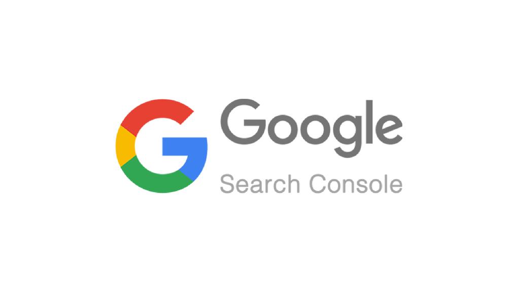 google search console nedir