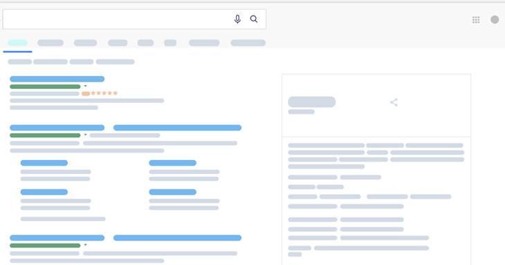 google hizli index alma yontemleri
