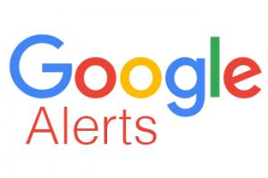 google alerts nedir? nasıl kullanılır?