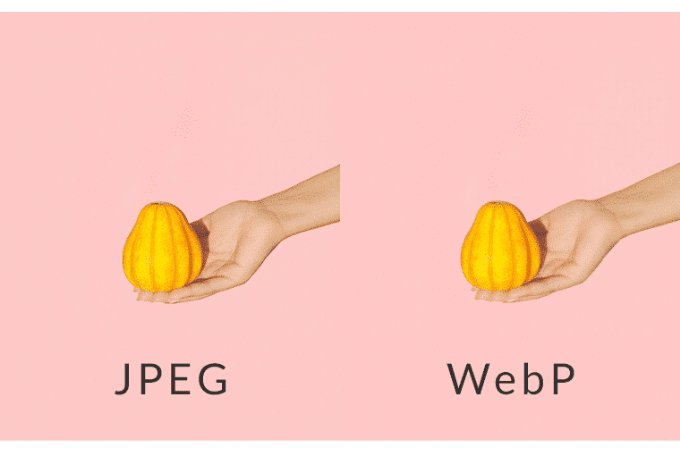 webp nedir?